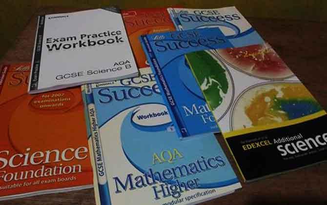 Pilar-Sorsogon-Books