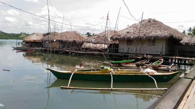 tulay community