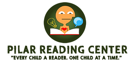 pilar-reading-center-logo