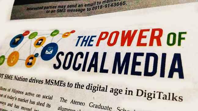 Pilar-reading-center-social-media